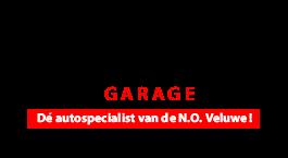 Garage Ramaker