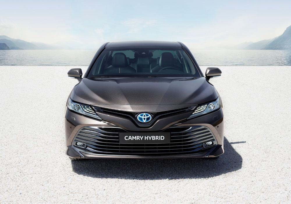 Nieuwe-Toyota-Camry