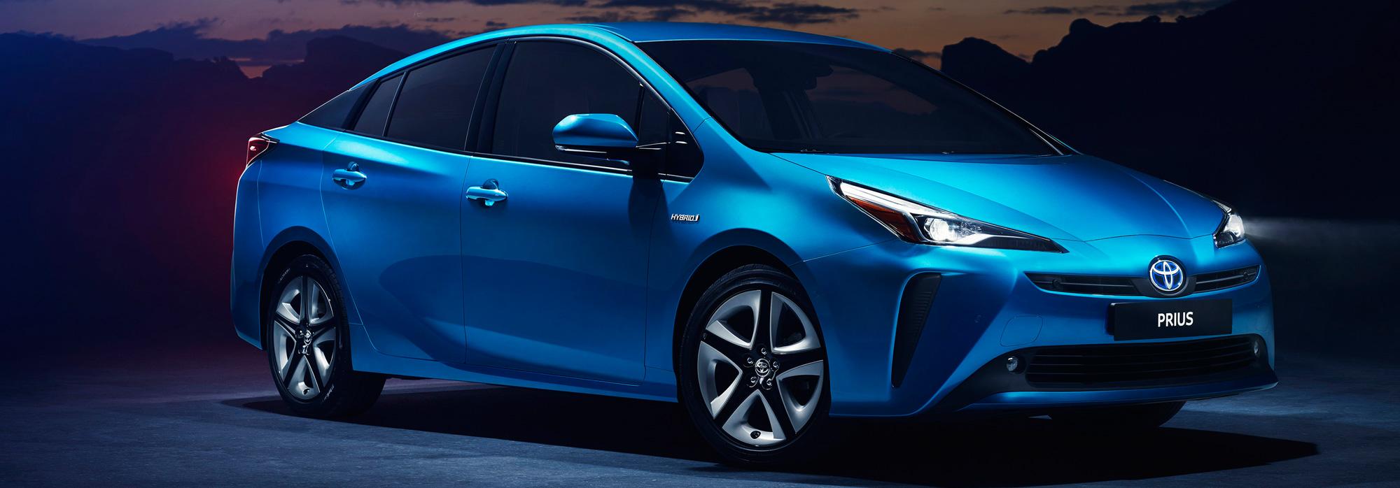 Header Nieuwe-Toyota-prius