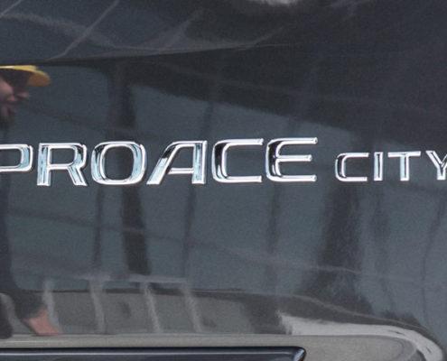 Nieuwe-Toyota-city
