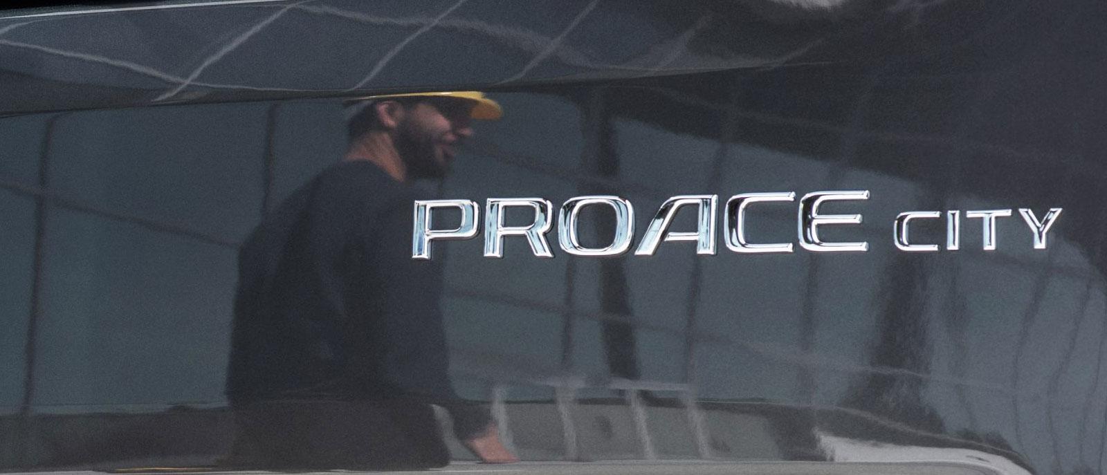 proacecity