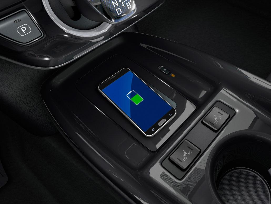 Toyota-zuinigste-Prius-ooit
