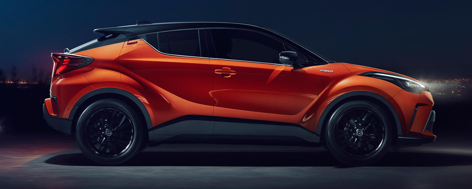 Nieuwe-Toyota-C-HR header