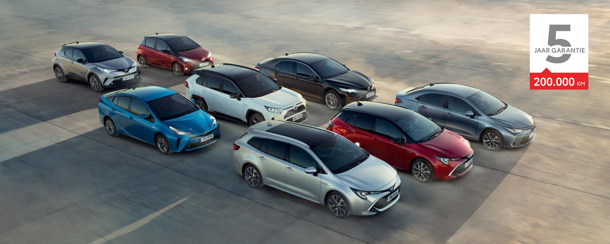 01-Voortaan-standaard-vijf-jaar-garantie-op-elke-Toyota