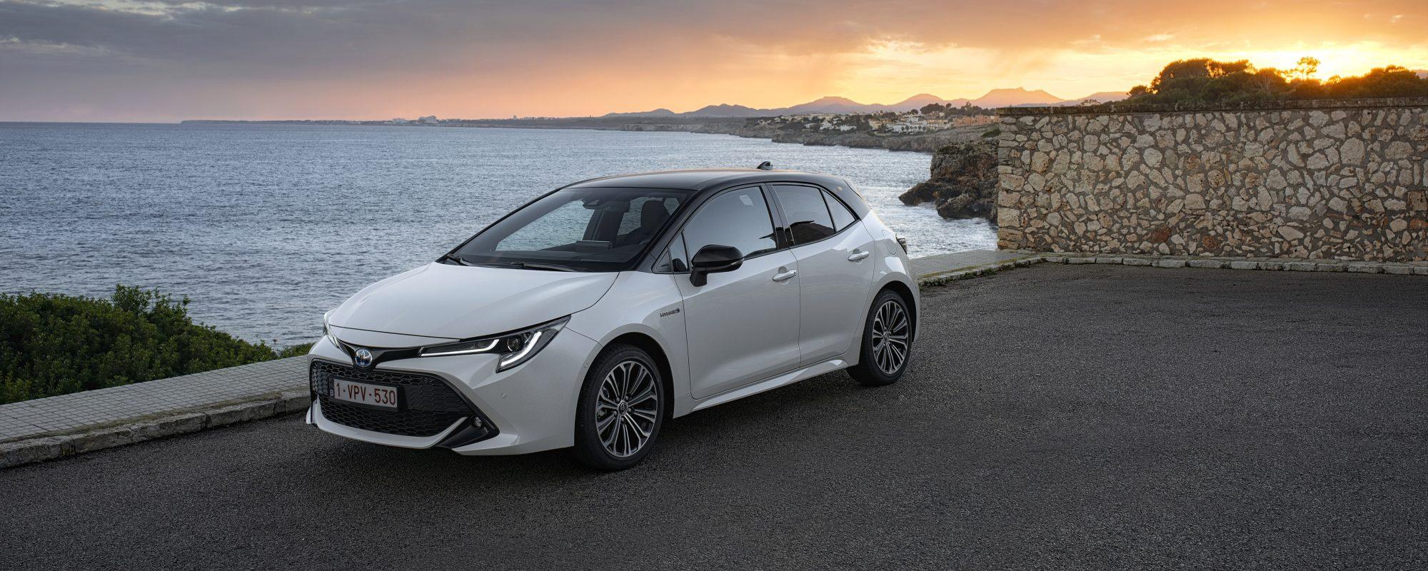 01-Toyota-Corolla-bestverkochte-auto-ter-wereld-in-2019-2000x800
