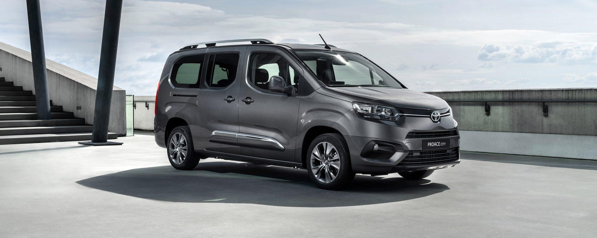 Toyota-maakt-prijzen-PROACE-CITY-VERSO-bekend-2000x800