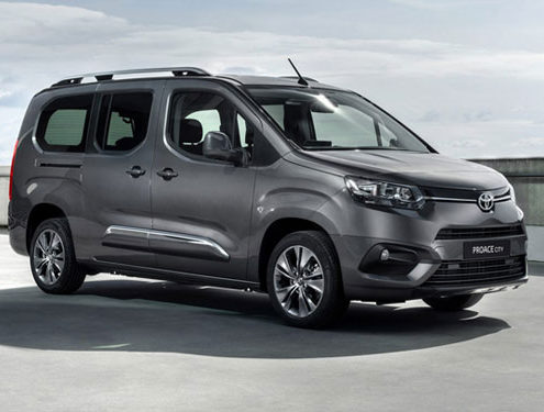 Toyota-PROACE-CITY-VERSO-detail