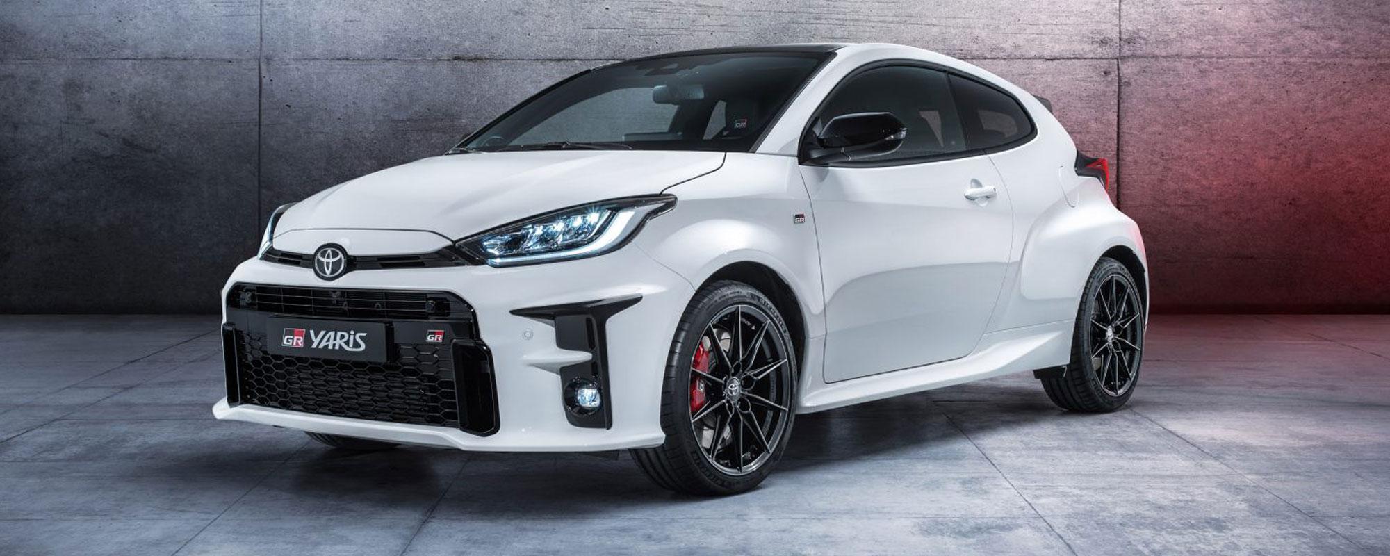 Garage-Ramaker-High-performance-Toyota-GR-Yaris
