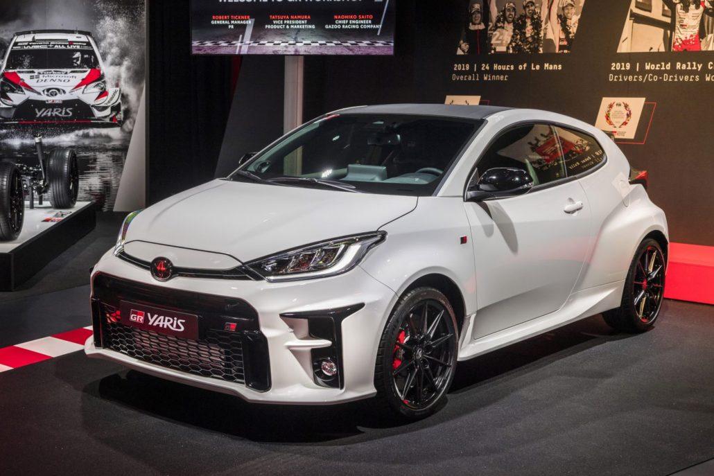 High-performance-Toyota-GR-Yaris-nu-te-reserveren
