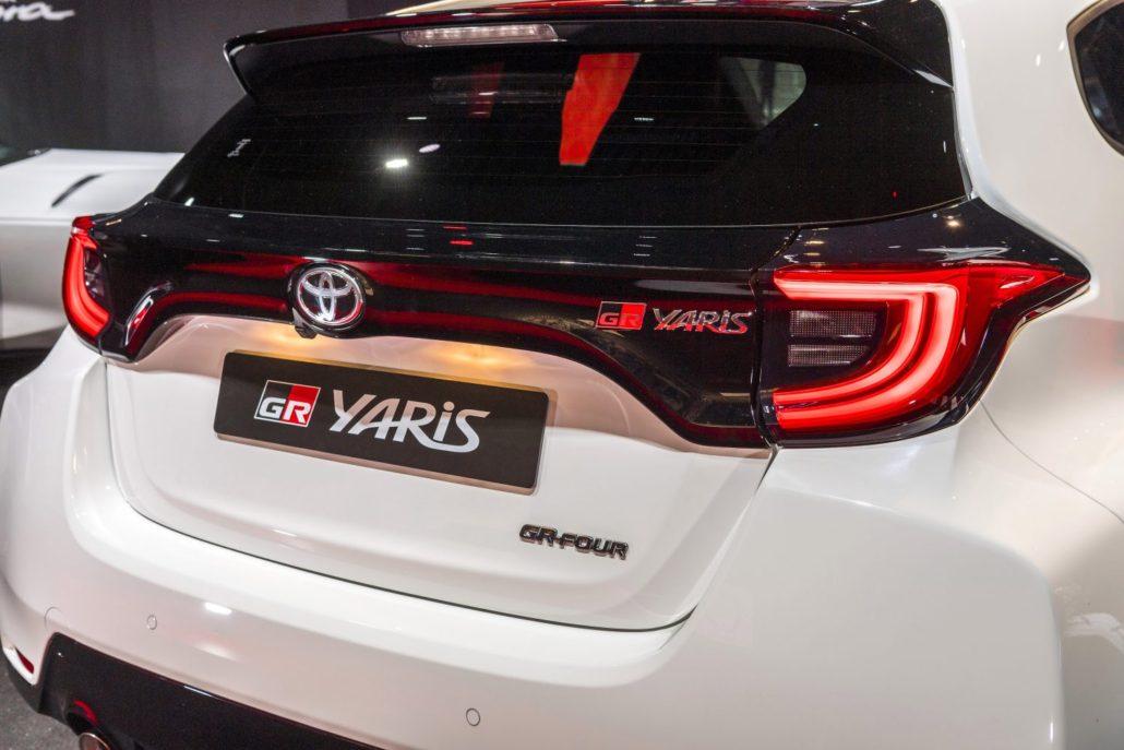 Toyota-GR-Yaris-achterkant
