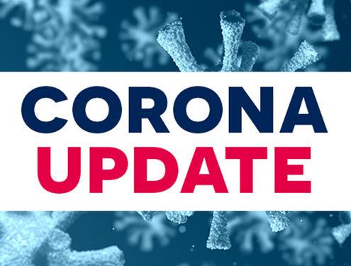 corona-update-2-2020