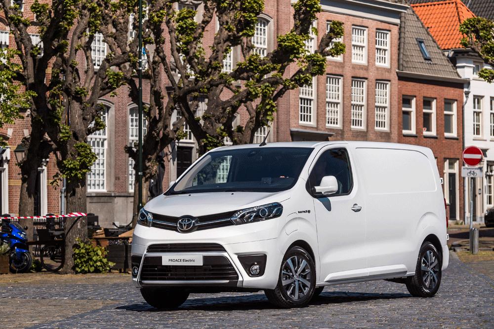 De-Toyota-PROACE-Electric