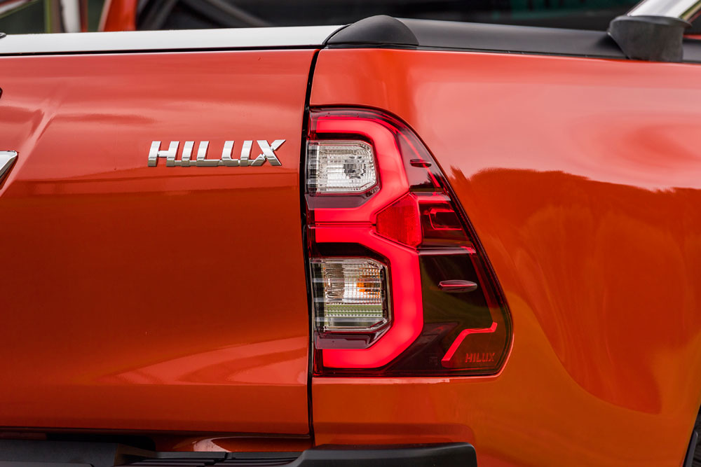 Toyota-hilux-achterkant-verlichtint