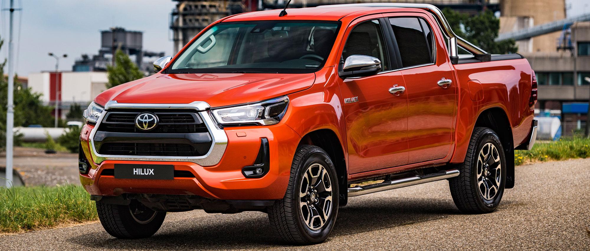 Toyota-hilux-nieuw-prijzen-bekend