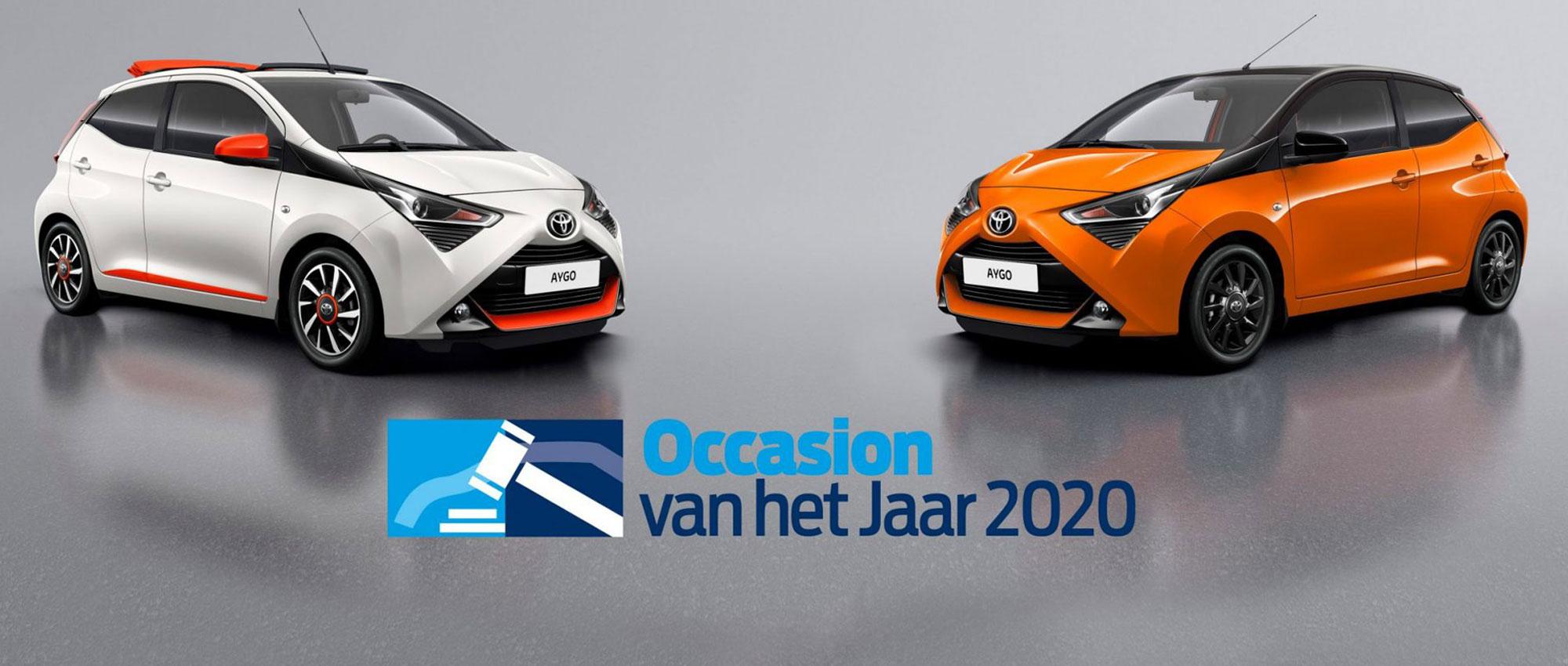 Toyota-aygo-occasion-van-jaar-2020