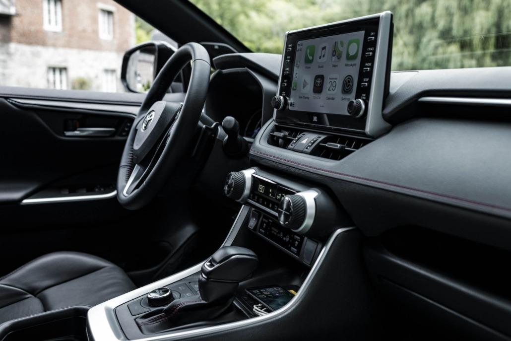 14-Toyota-prijst-hybride-topmodel-RAV4-Plug-in-Hybrid-1500x1000