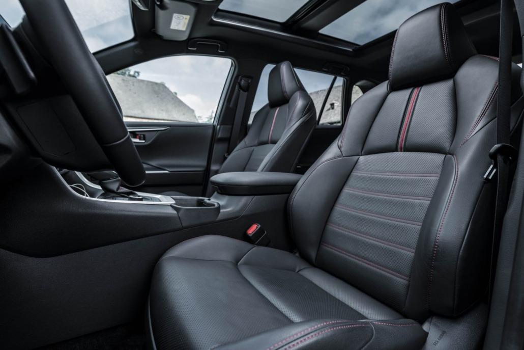 15-Toyota-prijst-hybride-topmodel-RAV4-Plug-in-Hybrid-1500x1000