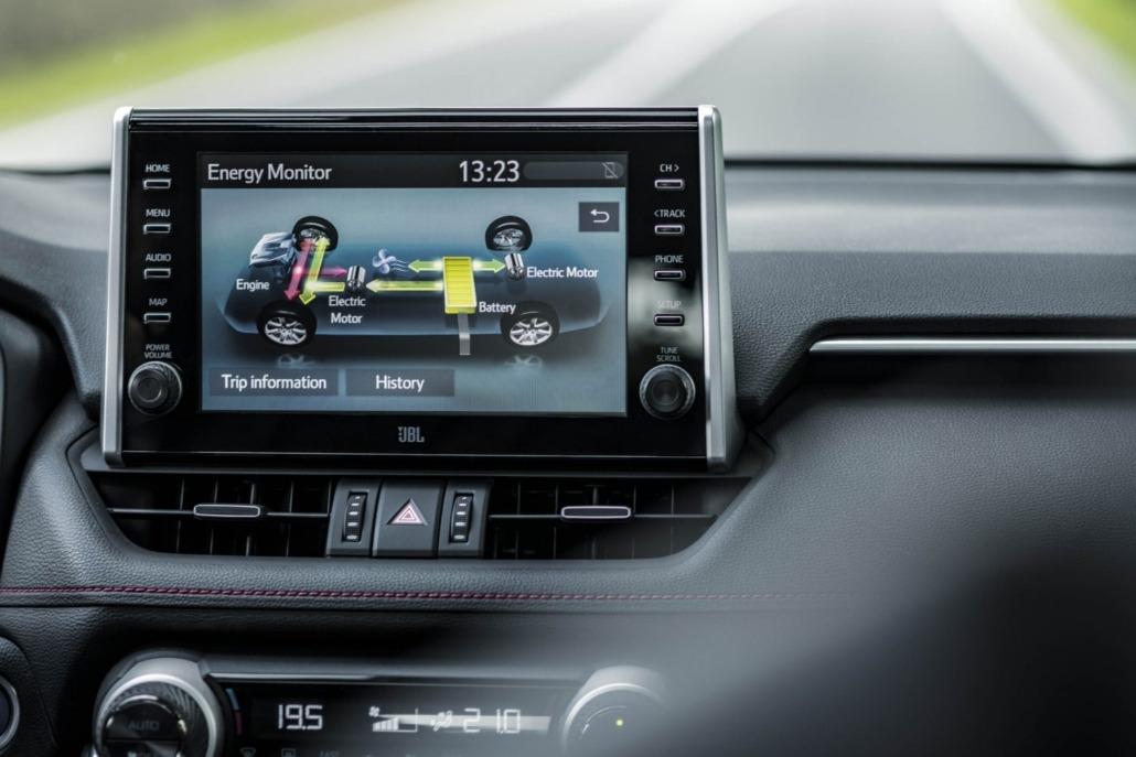 20-Toyota-prijst-hybride-topmodel-RAV4-Plug-in-Hybrid-1500x1000