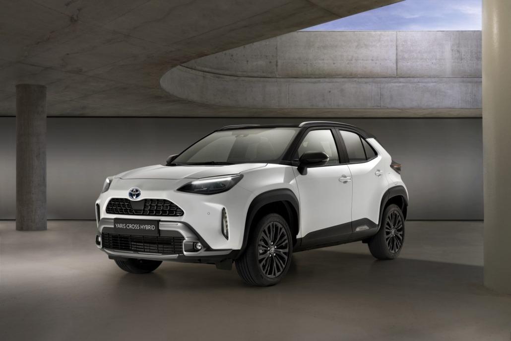 01-Toyota-Yaris-Cross-Adventure-1500x1000