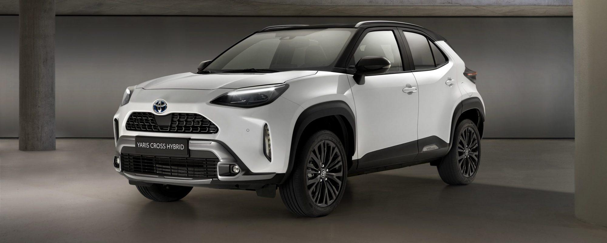 01-Toyota-Yaris-Cross-Adventure-2000x800