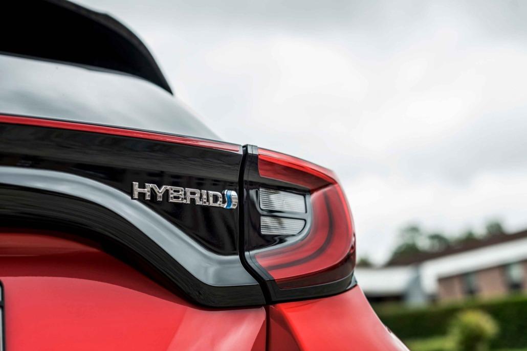 04-Toyota-Yaris-Europese-Auto-van-het-Jaar-2021
