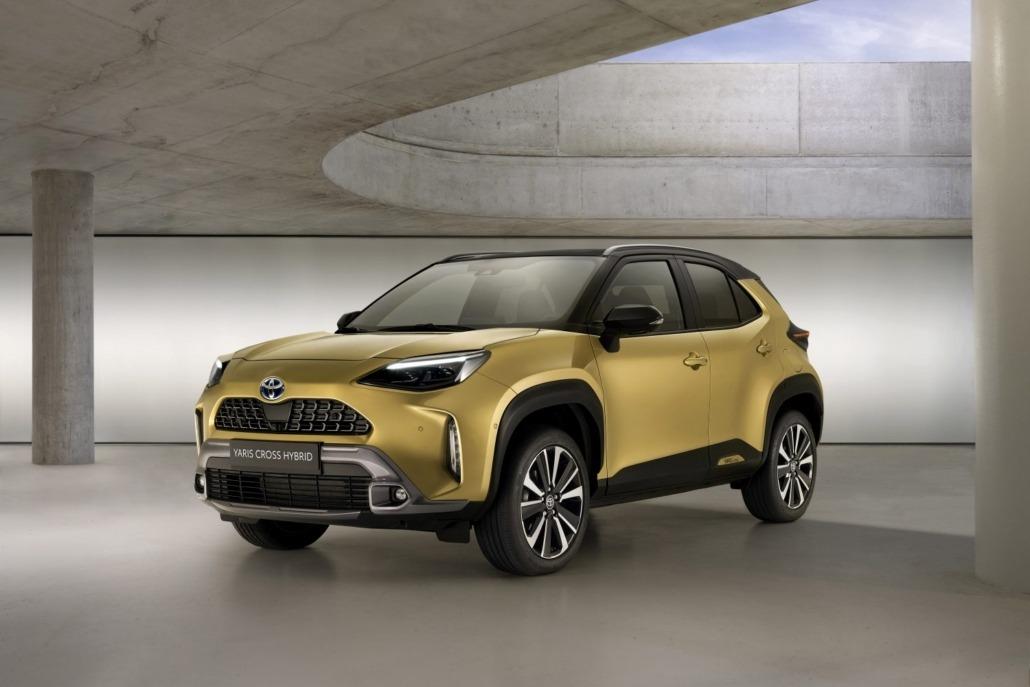07-Toyota-Yaris-Cross-Launch-Edition-1500x1000