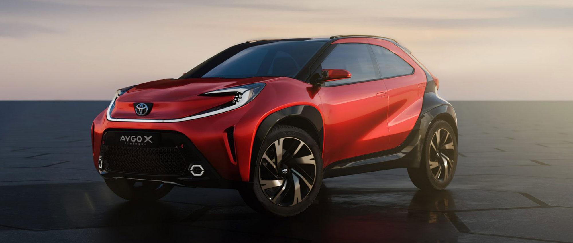 Toyota-aygo-cross-2021