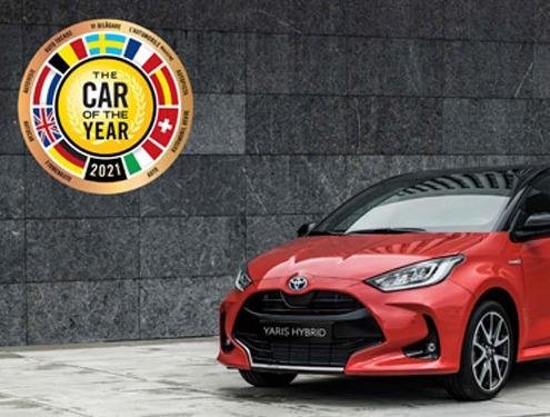 Toyota-yaris-2021nieuws