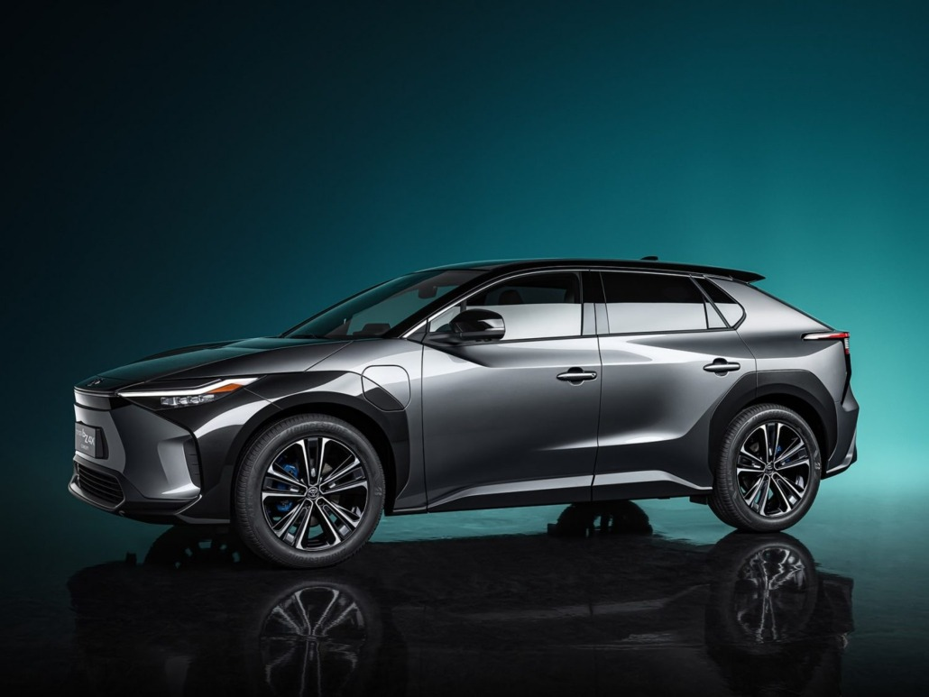 01_Toyota_bZ4X_Concept_exterieur-1500x1125