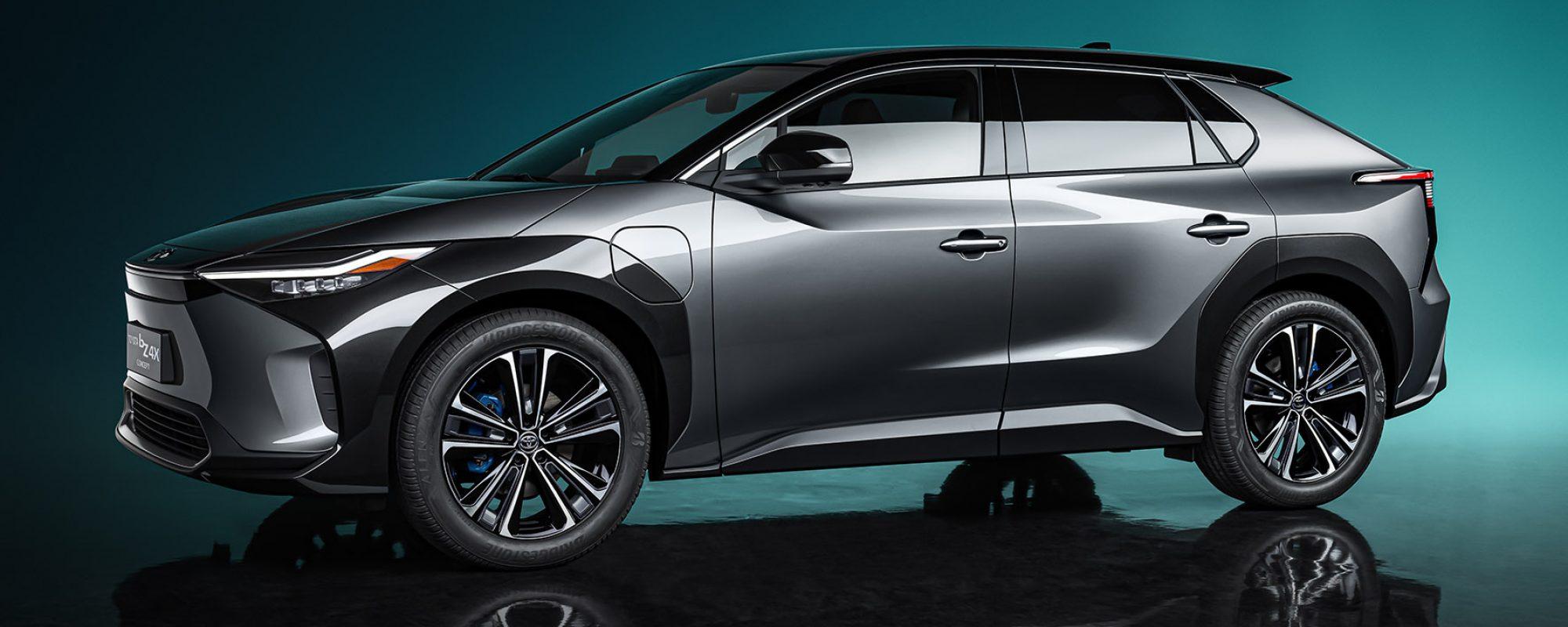 01_Toyota_bZ4X_Concept_exterieur-2000x800