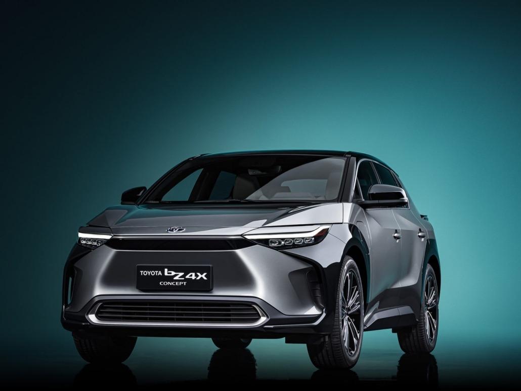 02_Toyota_bZ4X_Concept_exterieur-1500x1125