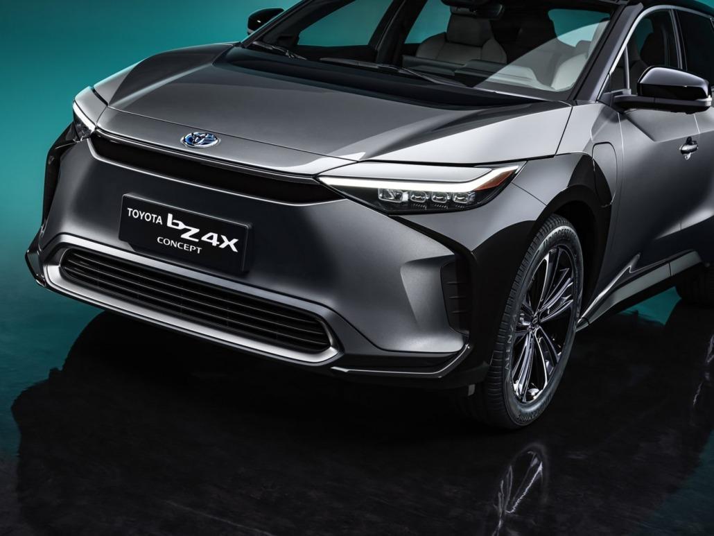 03_Toyota_bZ4X_Concept_exterieur-1500x1125