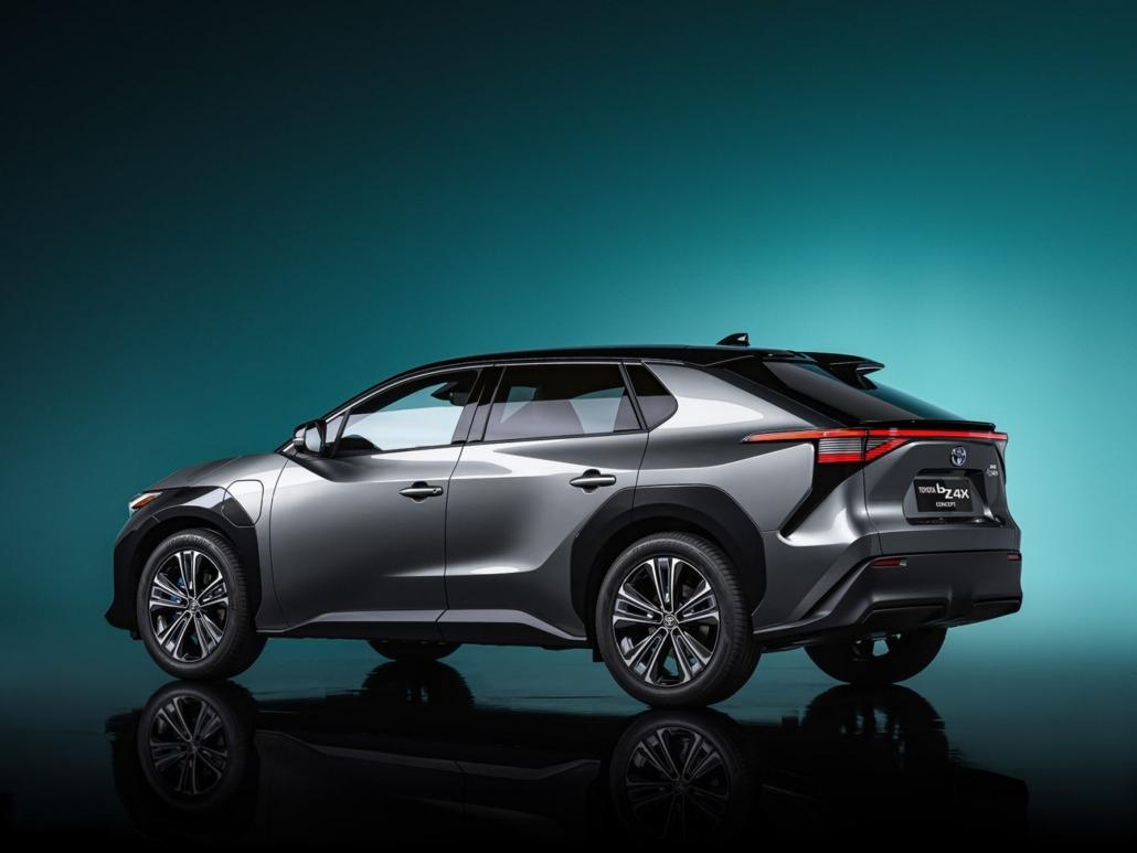 06_Toyota_bZ4X_Concept_exterieur-1500x1125
