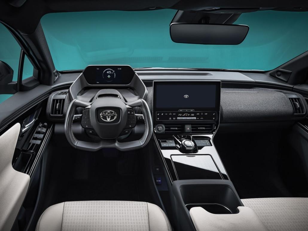 08_Toyota_bZ4X_Concept_interieur-1500x1125