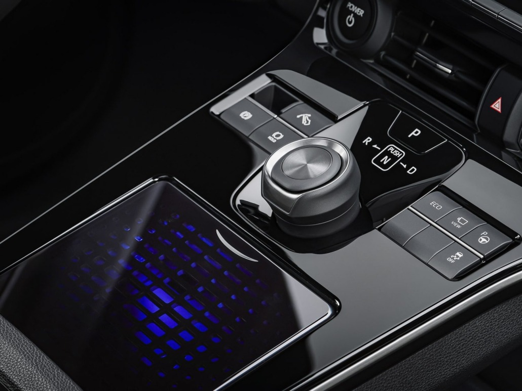 12_Toyota_bZ4X_Concept_interieur-1500x1125