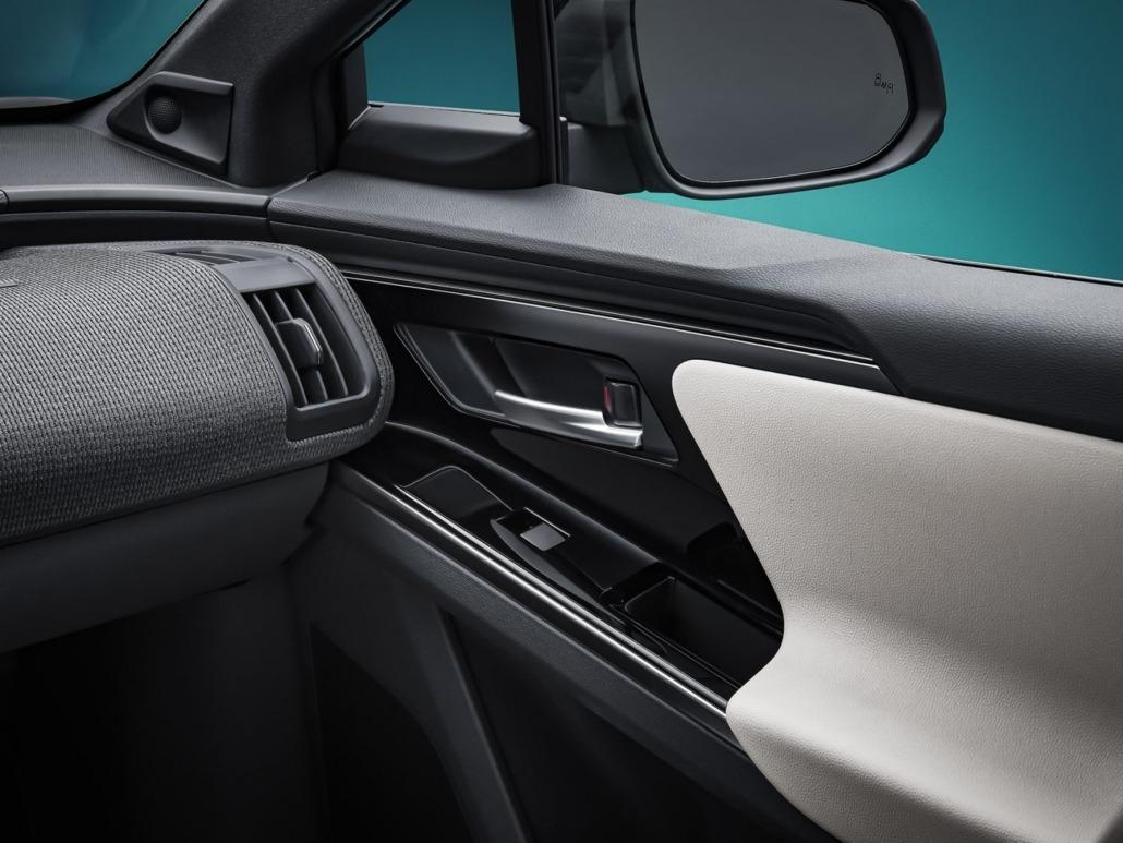 13_Toyota_bZ4X_Concept_interieur-1500x1125