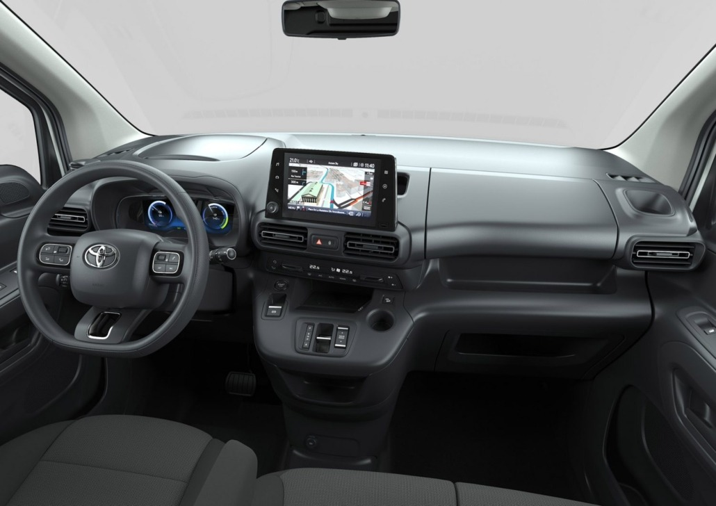 02-Toyota-Proace-City-Electric-1500x1060