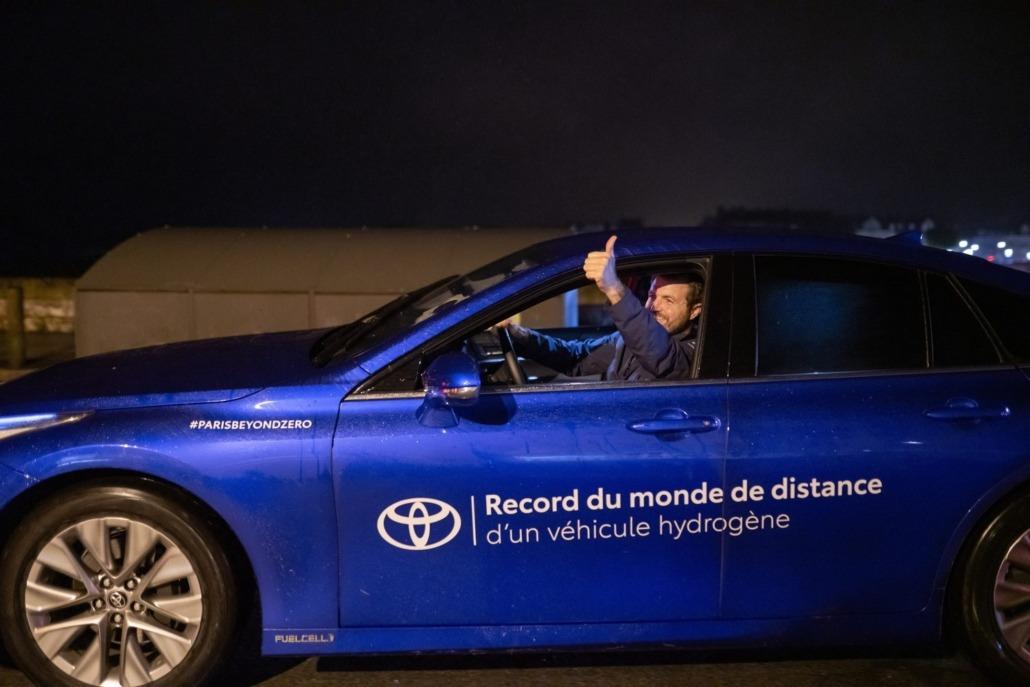 Toyota-Mirai-breekt-record-van-waterstof-elektrische-autos-1500x1001