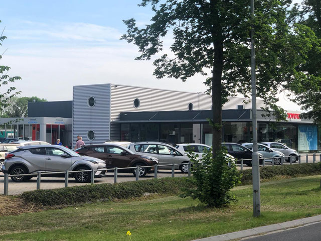 ramaker-hattem-toyota-occasions