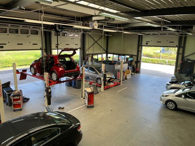 werkplaatsafspraak-bij-garage-ramaker